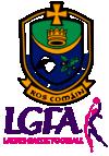 Roscommon LGFA