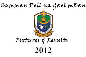 Fixtures2012