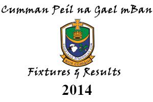 Fixtures2014