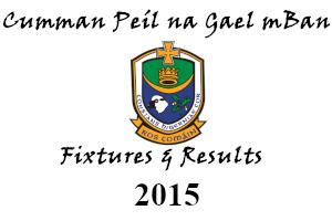 Fixtures2015