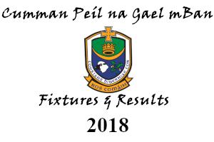 Fixtures2018